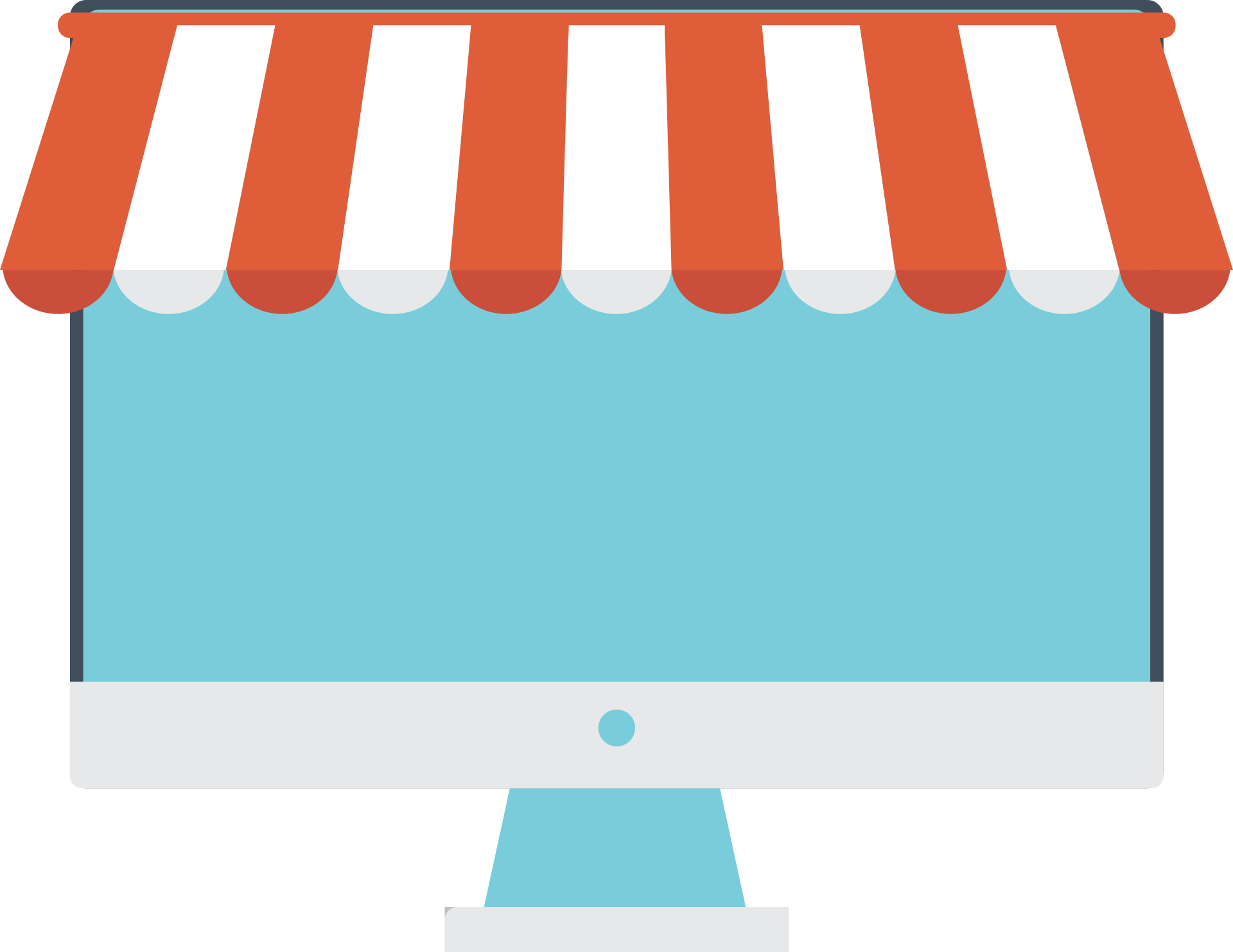 Shopping zoekmachine adverteren bij E-wolve