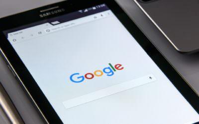 Direct content in zoekresultaten Google plaatsen met Google Posts