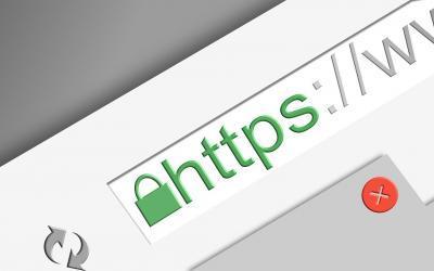 Het belang van een SSL certificaat