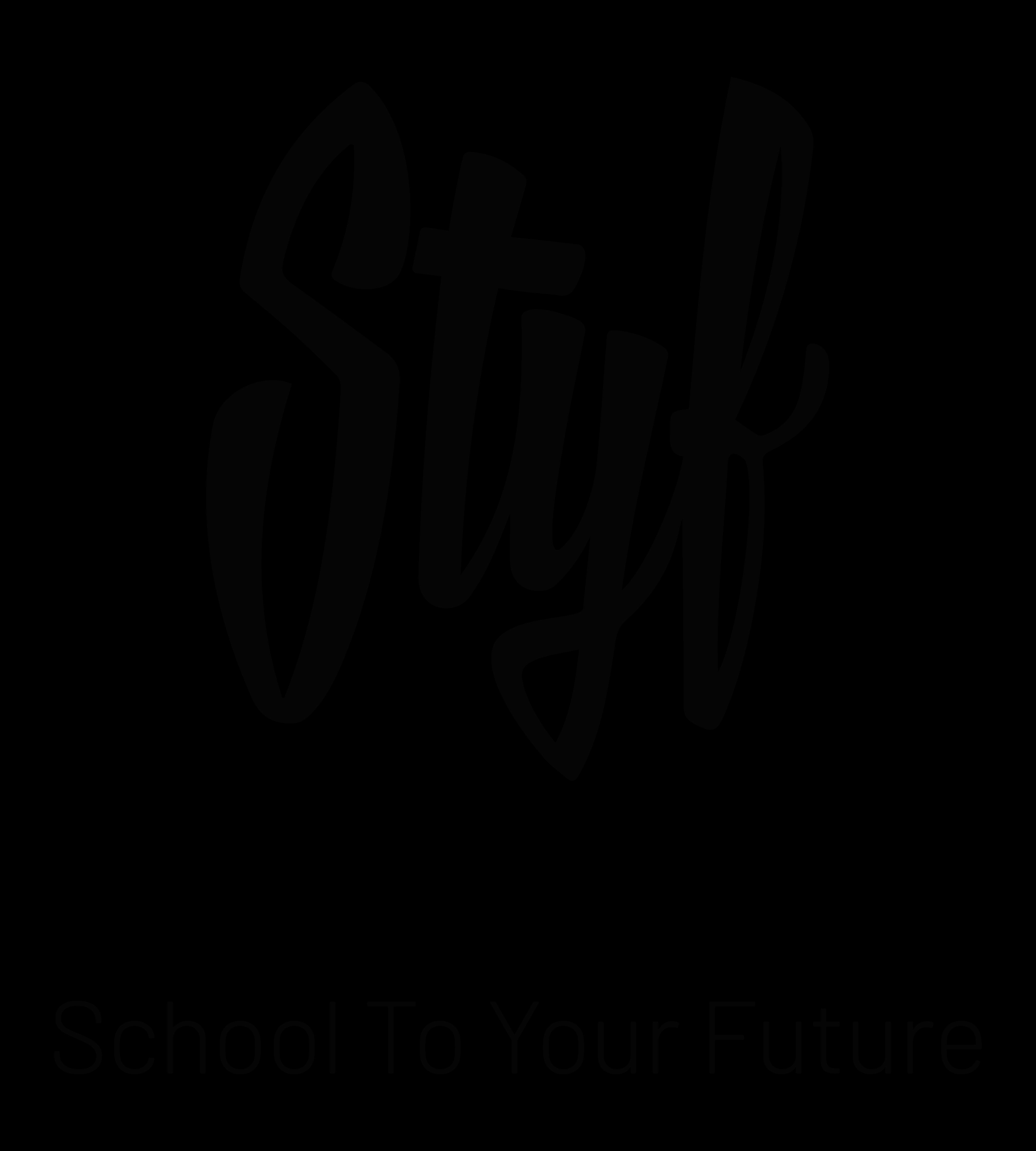Logo School To Your Future