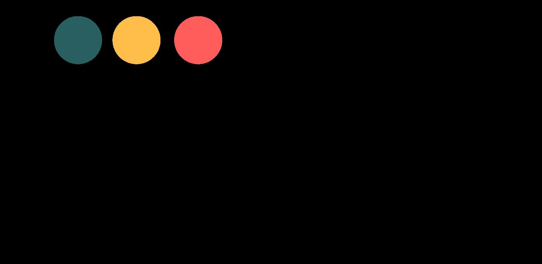 Het logo van Fysiofitaal