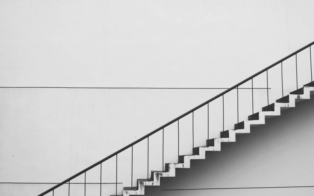 Eisenberg hiërarchie van optimalisatie