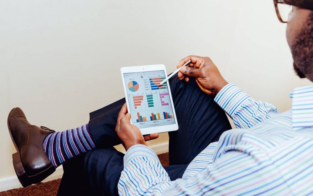 Google Analytics 4: wat is nieuw?