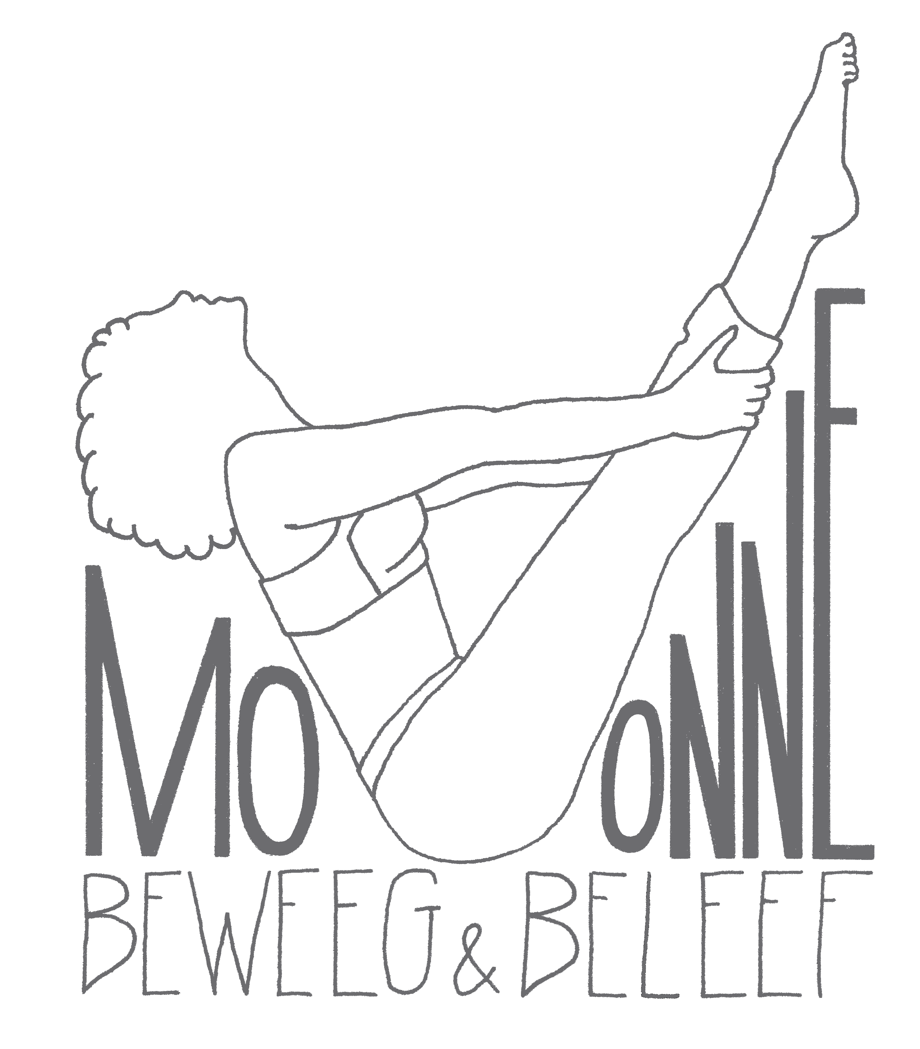 Het logo van Movonne