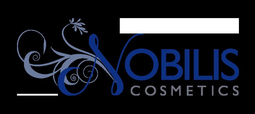 Logo van Nobilis Cosmetics